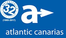 Atlantic Canarias